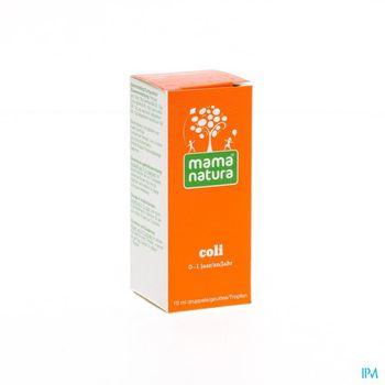 mama-natura-coli-vsm-gouttes-10-ml