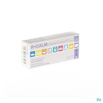r-calm-dimenhydrinate-24-comprimes