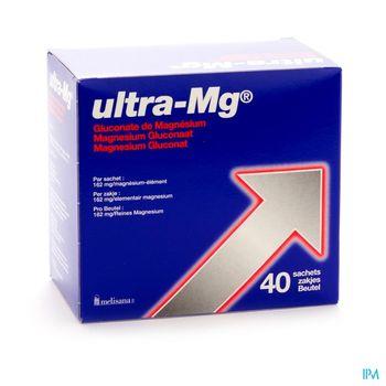 ultra-mg-40-sachets-de-poudre-x-3-g