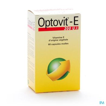 optovit-e-60-capsules-molles
