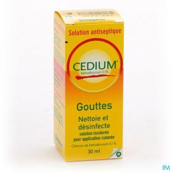 cedium-benzalkonium-solution-30-ml