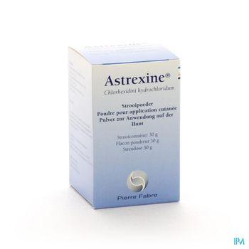 astrexine-poudre-30-g
