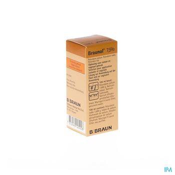 braunol-solution-30-ml
