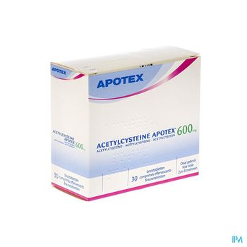 acetylcysteine-apotex-600-mg-30-comprimes-effervescents