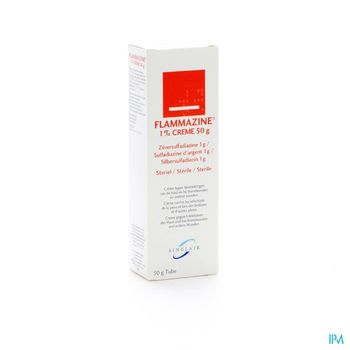 flammazine-creme-1-tube-50-g