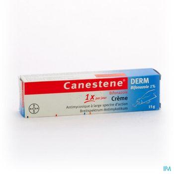 canestene-derm-bifonazole-1-creme-15-g