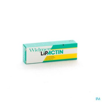 lipactin-gel-3-g
