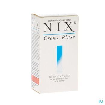 nix-lotion-59-ml-anti-poux