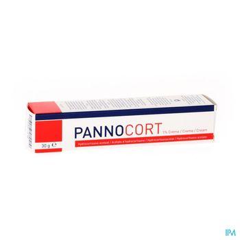 pannocort-creme-dermique-30-g-1