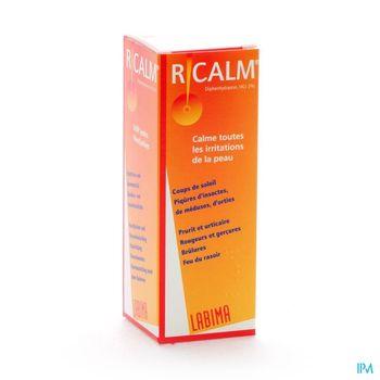 r-calm-emulsion