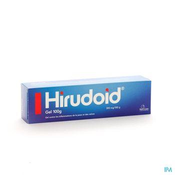 hirudoid-300mg100g-gel-100-g