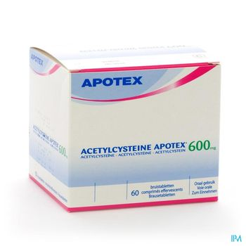 acetylcysteine-apotex-600-mg-60-comprimes-effervescents