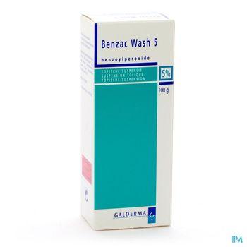 benzac-wash-suspension-topique-5-100-g