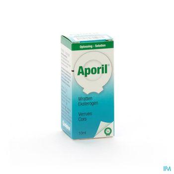 aporil-solution-10-ml