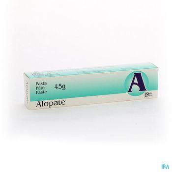 alopate-pommade-45-g