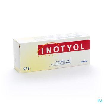 inotyol-pommade-90-g