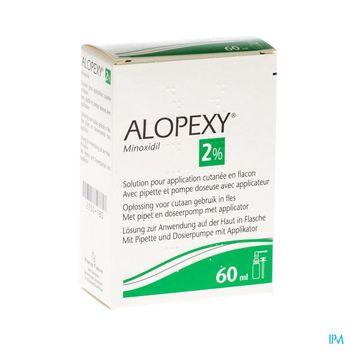 alopexy-2-liquide-flacon-plastique-pipette-1-x-60-ml