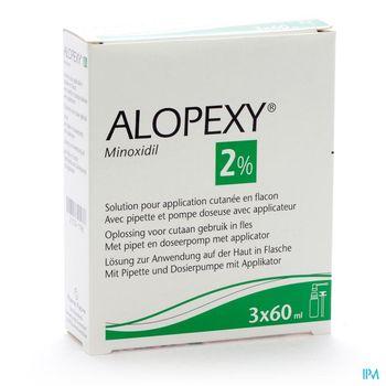 alopexy-2-liquide-flacon-plastique-pipette-3-x-60-ml