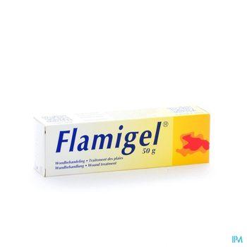 flamigel-tube-50-g