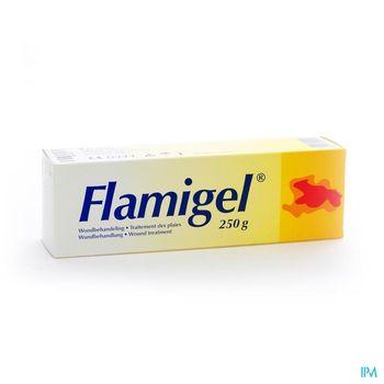 flamigel-tube-250-g