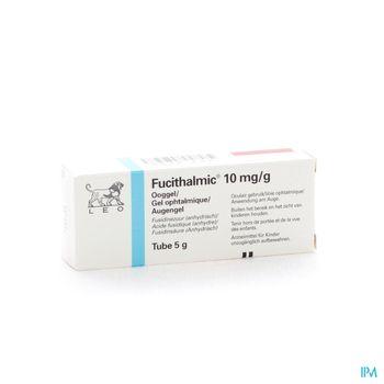 fucithalmic-gel-ophtalmique-5-g-1