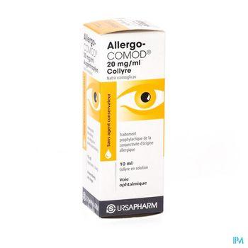 allergo-comod-2-collyre-10-ml