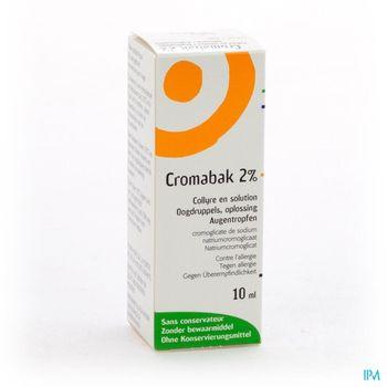 cromabak-collyre-2-10-ml