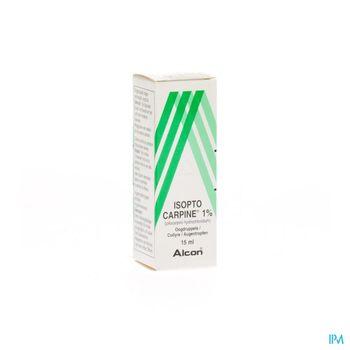 isopto-carpine-1-collyre-15-ml