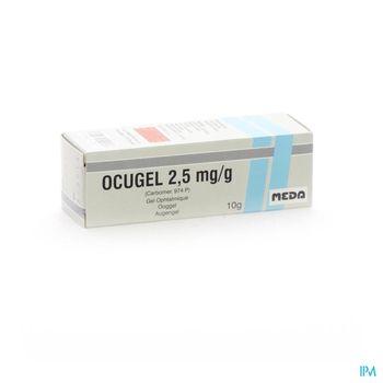 ocugel-025-gel-ophtalmique-10-ml