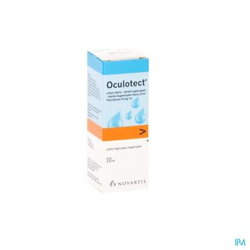 oculotect-collyre-10-ml