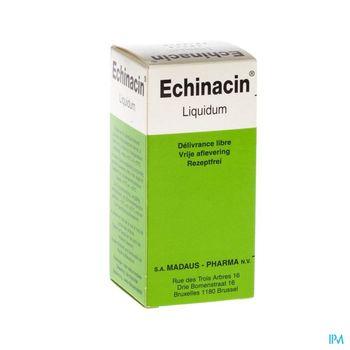 echinacin-liquidum-solution-50-ml