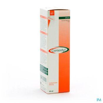 corsodyl-spray-60-ml