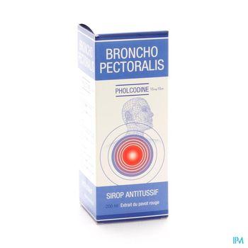 broncho-pectoralis-pholcodine-sirop-200-ml