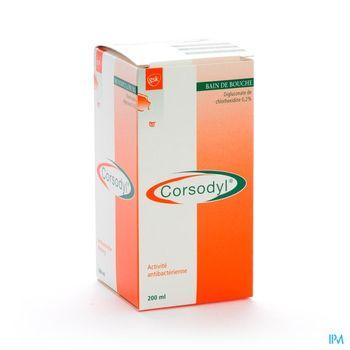 corsodyl-solution-200-ml