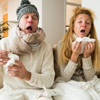 systeme-orl-pathologies-hivernales